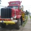 CIMG3678 - Trucks