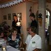 js1024 IMG 7570 - Huwelijk 2006 - Middag en D...
