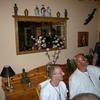 js1024 IMG 7572 - Huwelijk 2006 - Middag en D...