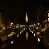 P1110837 - amsterdam