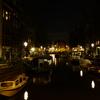 P1110838 - amsterdam