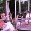 067 - vakantie 2009 augustus