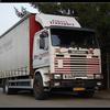 DSC 5267-border - Truck Algemeen