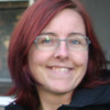 Anja de Winter - Werkbezoek Directeur Portaa...