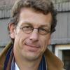 Marco de Wilde - Werkbezoek Directeur Portaa...