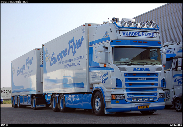 DSC 5288-border Europe Flyer - Scania R620