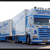 DSC 5300-border - Europe Flyer - Scania R620