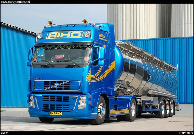 DSC 5387-border Riho - Dodewaard
