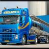 DSC 5391-border - Riho - Dodewaard