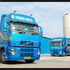 DSC 5399-border - Riho - Dodewaard