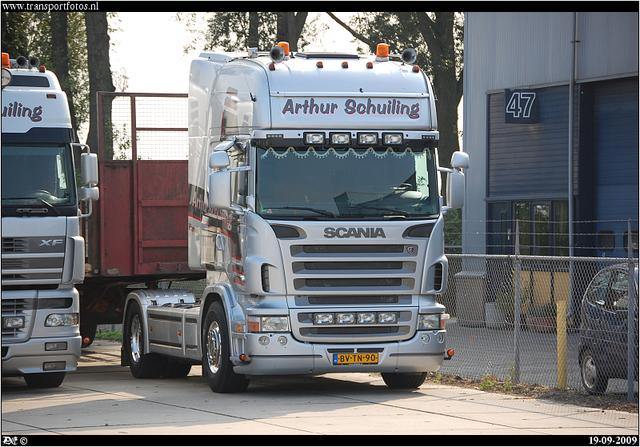 DSC 5425-border Schuiling, Arthur - Herveld