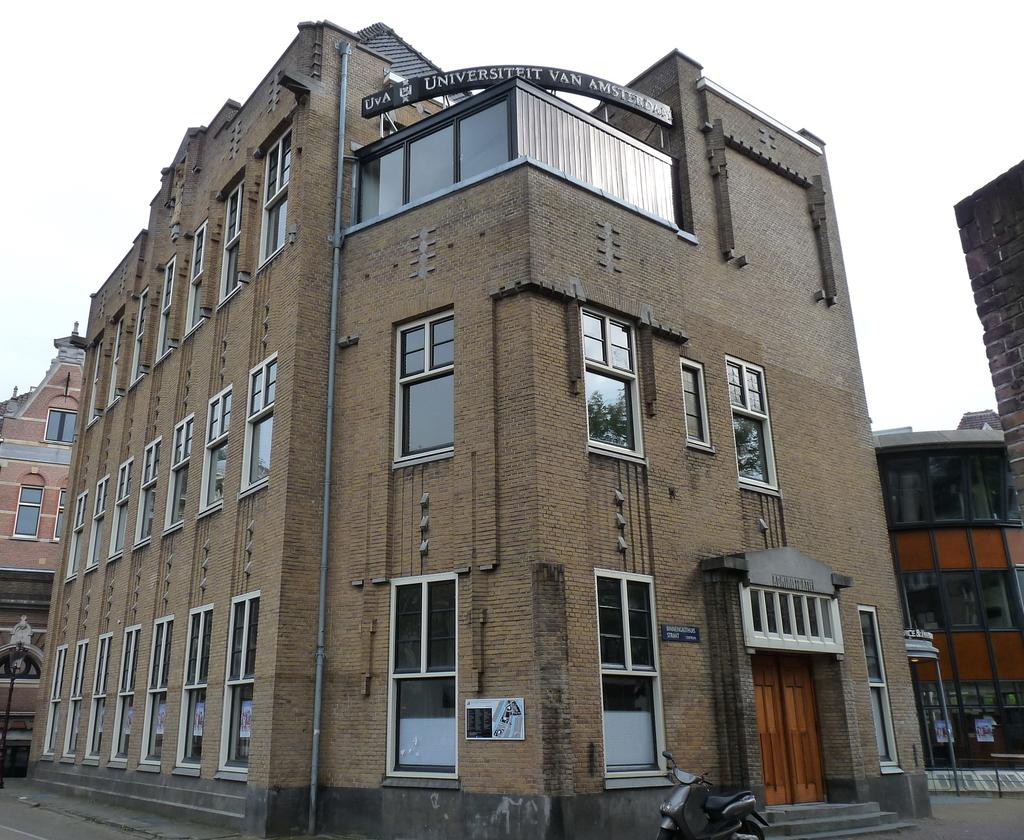 P1110911 - amsterdam
