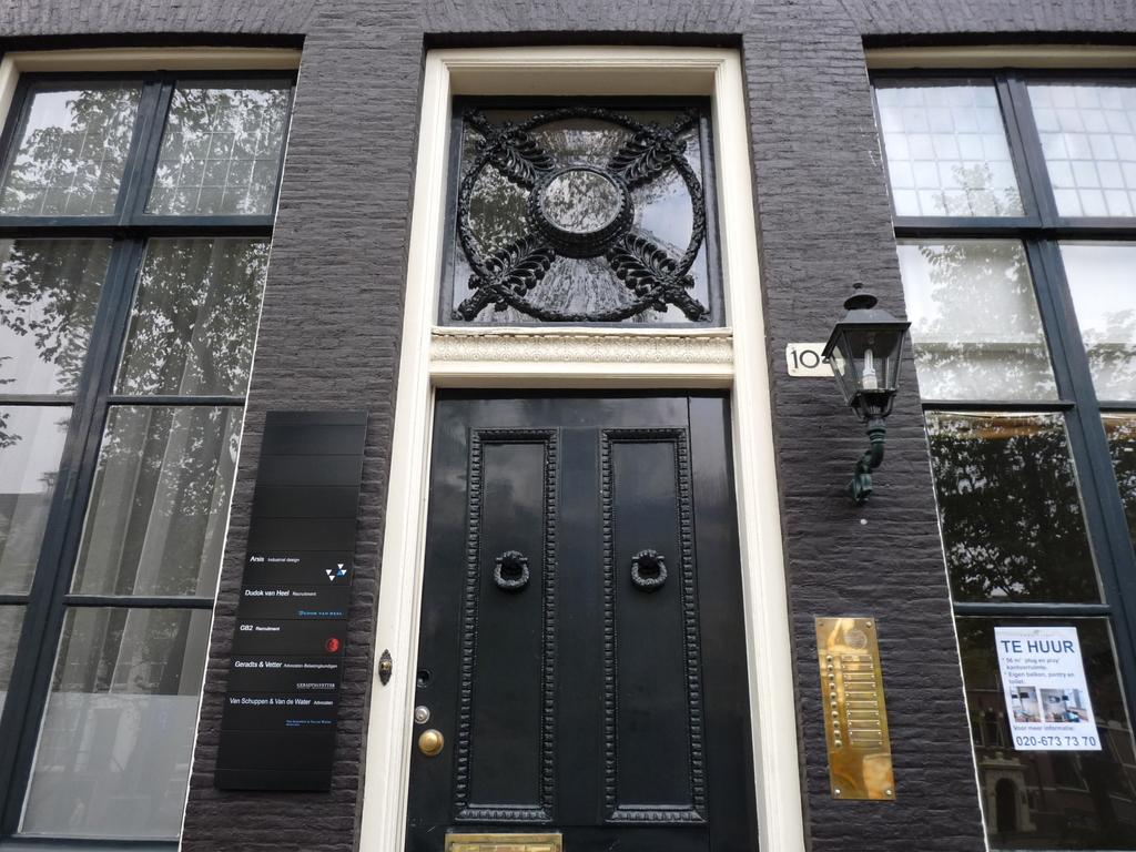 P1110876 - amsterdam