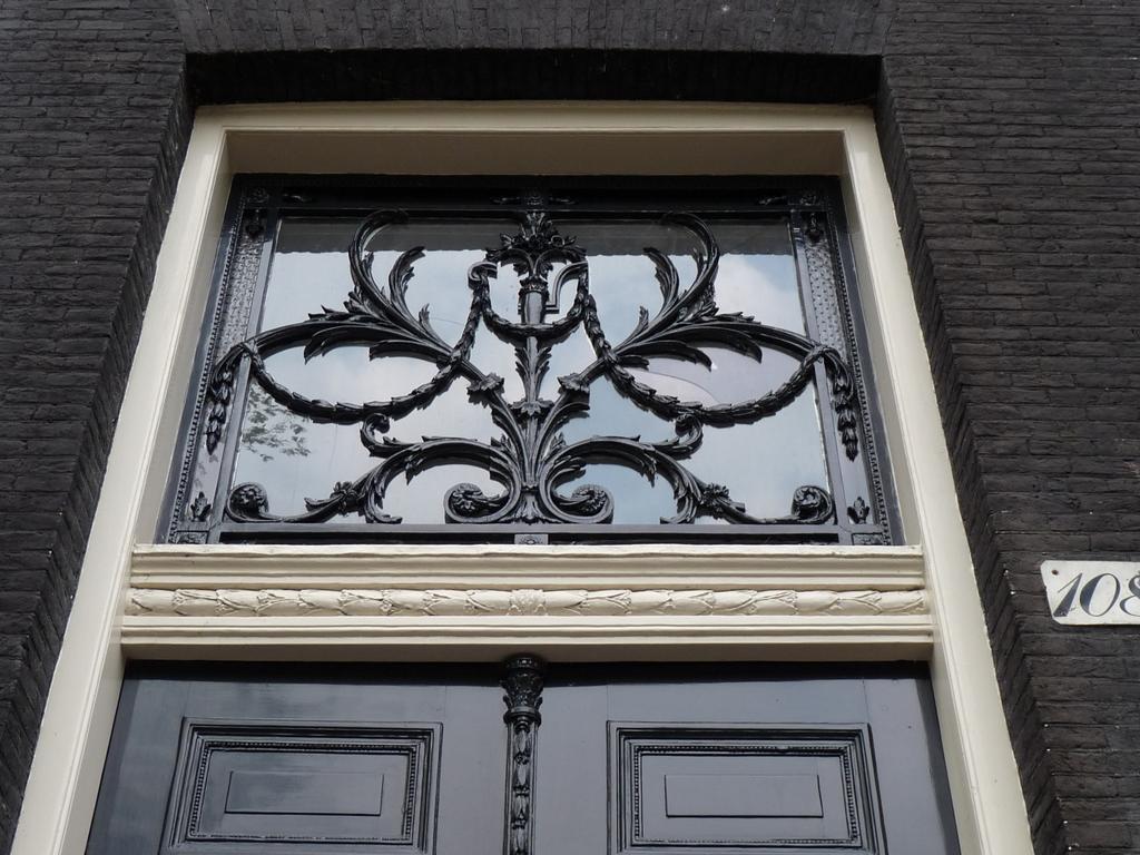 P1110879 - amsterdam