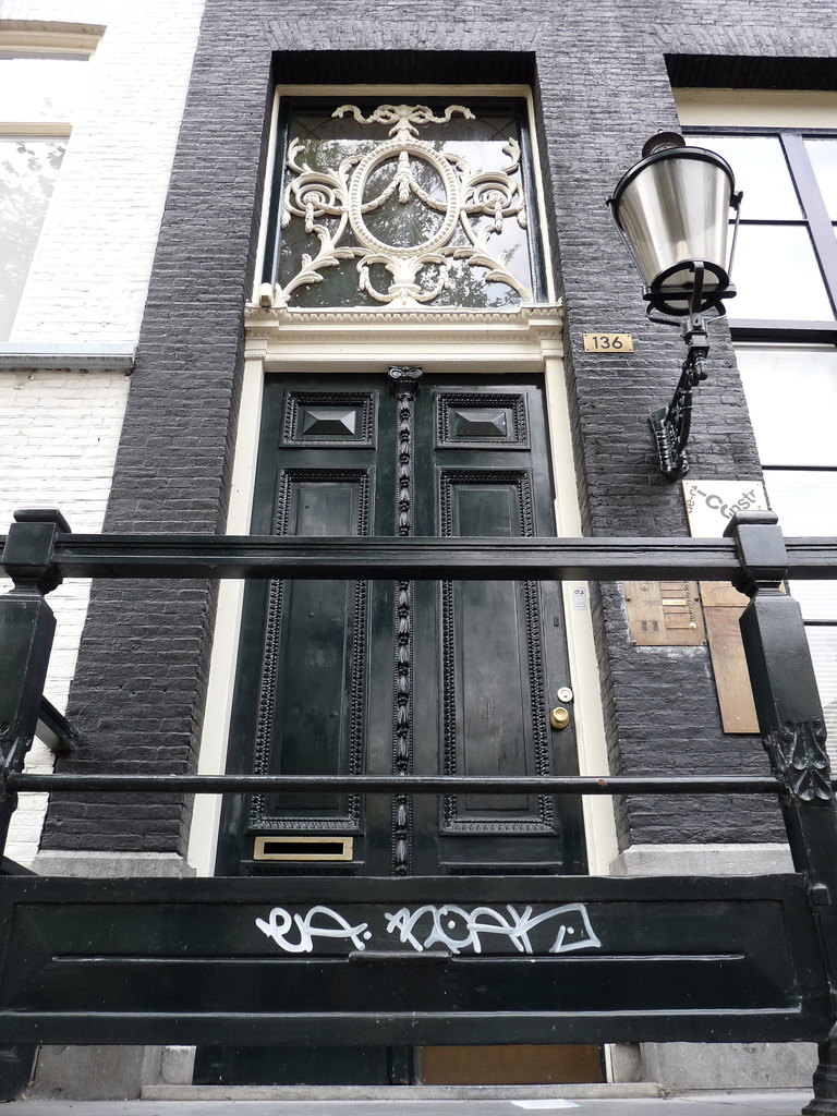 P1110883 - amsterdam