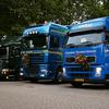 truckrun 265-border - truckrun