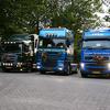 truckrun 266-border - truckrun