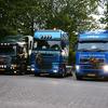 truckrun 267-border - truckrun
