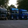 truckrun 270-border - truckrun