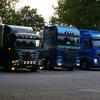 truckrun 272-border - truckrun