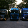truckrun 275-border - truckrun