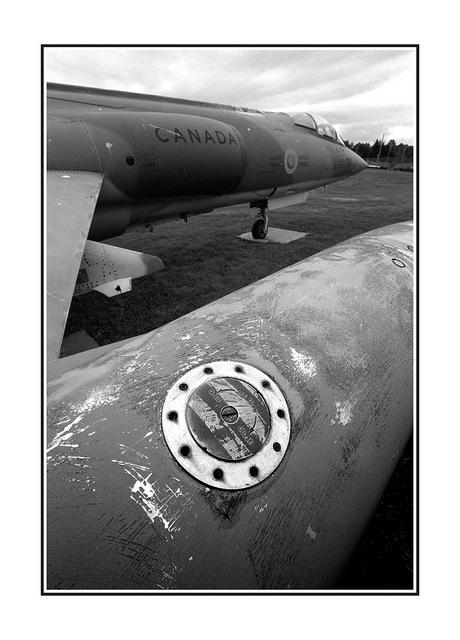 cf104 Aviation