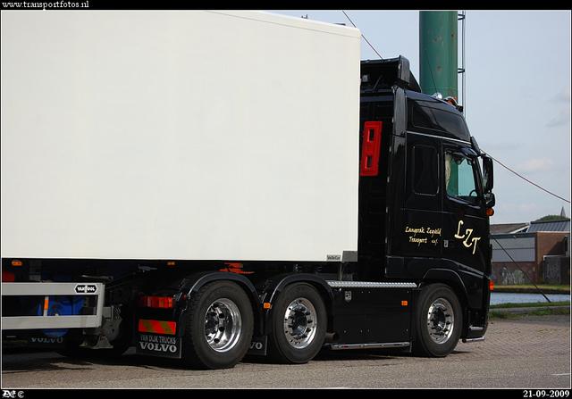 DSC 5572-border Langerak Zegveld Transport - Zegveld