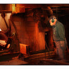 Mill man - Vancouver Island