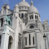 IMG 0694 - Parijs 2004