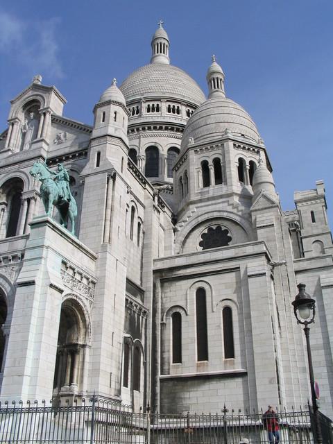 IMG 0694 Parijs 2004