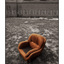 chair - Abandoned