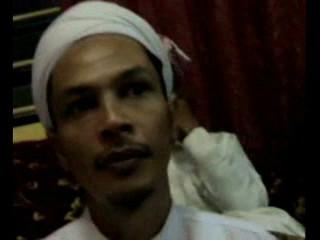 sultan Klate MQTK -