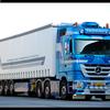 DSC 5596-border - Swijnenburg, Jaap (JSB) - W...