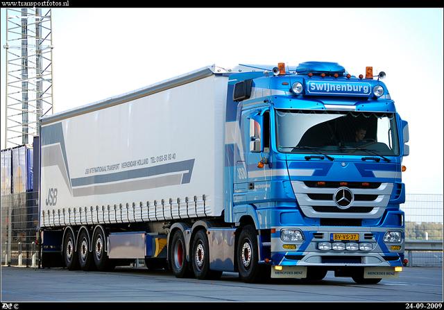 DSC 5596-border Swijnenburg, Jaap (JSB) - Werkendam