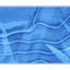 blue ice - 35mm photos