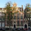P1120052 - amsterdam