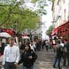 IMG 0696 - Parijs 2004