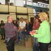 John Bijenkorf 12-10-07 01 - John op het werk