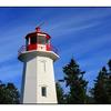 Quadra01 - Vancouver Island