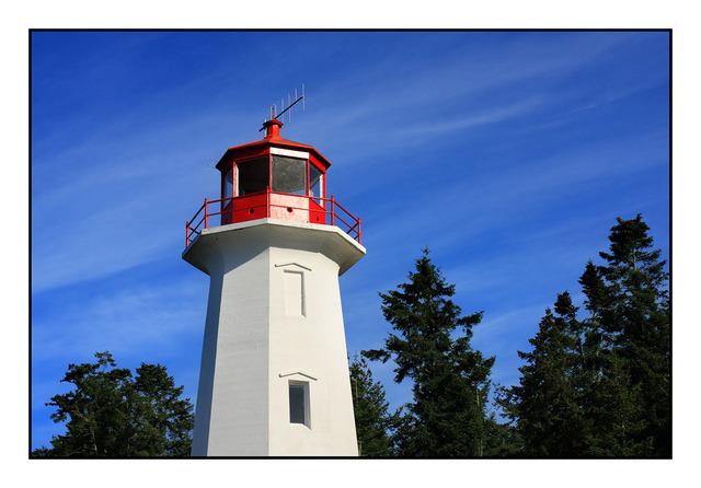 Quadra01 Vancouver Island