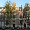 P1120052gr - amsterdam