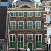 P1110138 - amsterdam