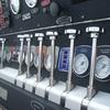 CIMG7868 - Radiowozy, Fire Trucks