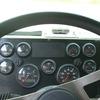 CIMG7861 - Radiowozy, Fire Trucks