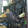 CIMG7864 - Radiowozy, Fire Trucks