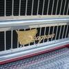 CIMG7856 - Radiowozy, Fire Trucks
