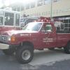CIMG7859 - Radiowozy, Fire Trucks