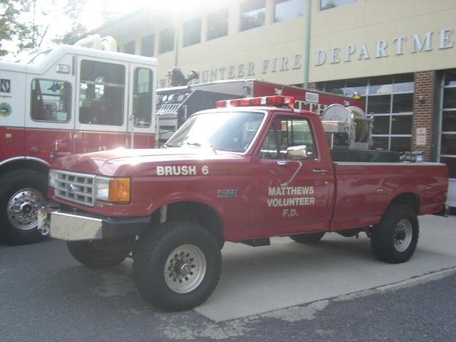 CIMG7859 Radiowozy, Fire Trucks