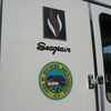 CIMG7850 - Radiowozy, Fire Trucks