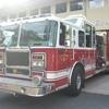 CIMG7858 - Radiowozy, Fire Trucks
